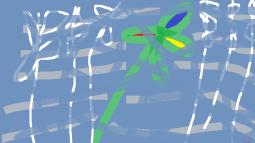 Artista: T8Z - Filone:SA!